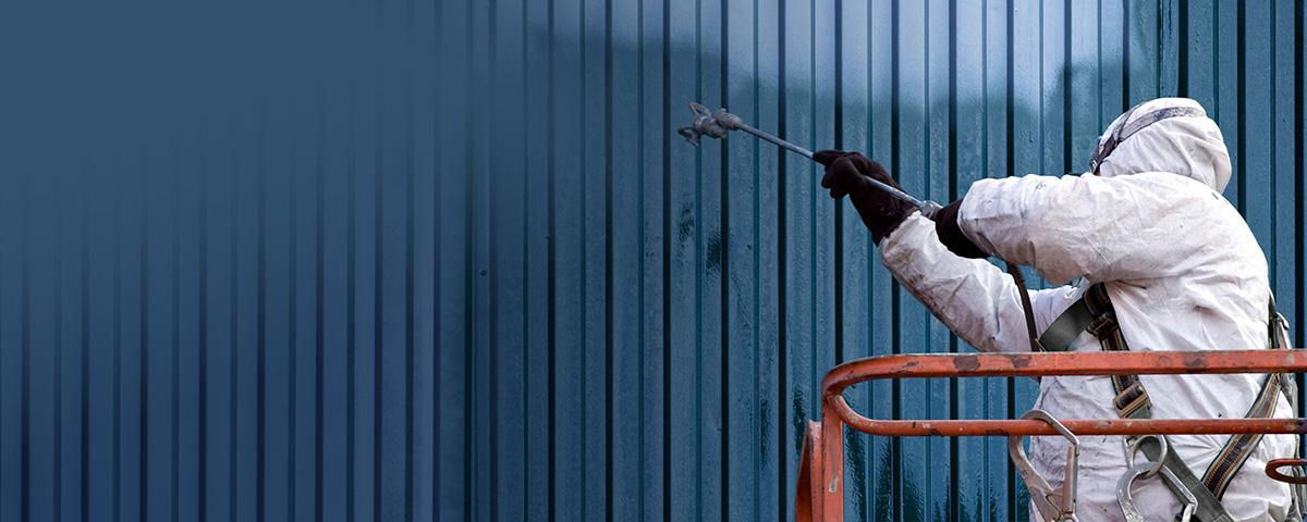 slide-painter