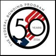 Federal Bonding Program